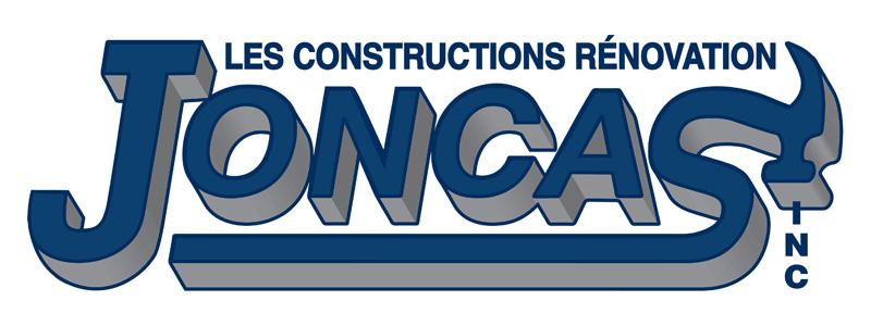 Les Constructions Rénovation Joncas